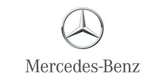 Mercedes Keys