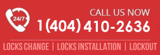 contact details Decatur locksmith (404) 410-2636